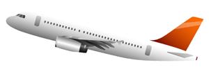 هواپیما باربری