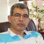 مدیرسایت اطلاع رسانی صنایع سلولزی ایران